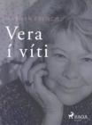 Image for Vera i viti