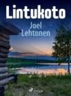 Image for Lintukoto