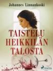 Image for Taistelu Heikkilan talosta