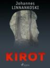 Image for Kirot