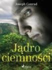Image for Jadro ciemnosci