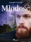 Image for Mlodosc