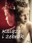 Image for Ksiaze i zebrak