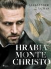 Image for Hrabia Monte Christo