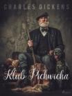 Image for Klub Pickwicka