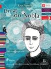 Image for Droga do Nobla