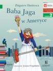 Image for Baba Jaga w Ameryce