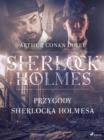Image for Przygody Sherlocka Holmesa
