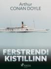 Image for Ferstrendi kistillinn