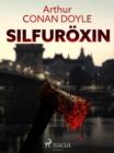 Image for Silfuroxin