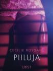 Image for Piiluja - Erootiline luhijutt