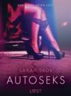 Image for Autoseks - Erootiline luhijutt