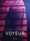 Image for Voyeur - Sexy erotika