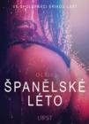 Image for Spanelske leto - Sexy erotika