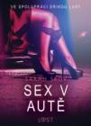 Image for Sex v aute - Sexy erotika