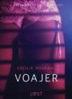 Image for Voajer - Seksi erotika