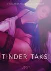Image for Tinder taksi - Seksi erotika