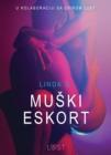 Image for Muski Eskort - Seksi erotika