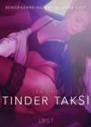 Image for Tinder taksi - seksuali erotika