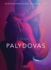 Image for Palydovas - seksuali erotika
