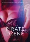Image for Pirate Dzene - seksuali erotika