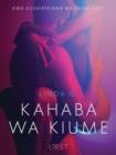 Image for Kahaba wa Kiume - Hadithi Fupi ya Mapenzi