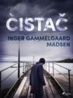 Image for Cistac