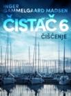 Image for Cistac 6: Ciscenje