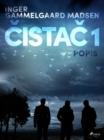 Image for Cistac 1: Popis