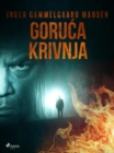 Image for Goruca krivnja