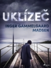 Image for Uklizec