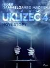 Image for Uklizec 4: Nove stopy