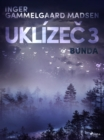 Image for Uklizec 3: Bunda