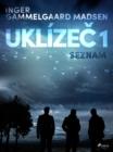 Image for Uklizec 1: Seznam