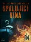 Image for Spalujici vina - Dil 4