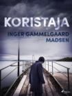 Image for Koristaja