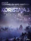 Image for Koristaja 3: Jakk