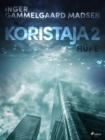 Image for Koristaja 2: Hupe