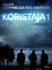 Image for Koristaja 1: Nimekiri