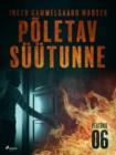 Image for Poletav suutunne - 6. peatukk