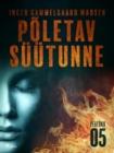 Image for Poletav suutunne - 5. peatukk