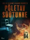 Image for Poletav suutunne - 4. peatukk