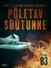 Image for Poletav suutunne - 3. peatukk