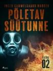 Image for Poletav suutunne - 2. peatukk