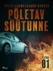 Image for Poletav suutunne - 1. peatukk