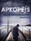 Image for Apkopejs
