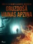 Image for Gruzdosa vainas apzina