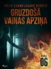 Image for Gruzdosa vainas apzina - 6. nodala