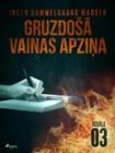 Image for Gruzdosa vainas apzina - 3. nodala