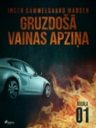 Image for Gruzdosa vainas apzina - 1. nodala